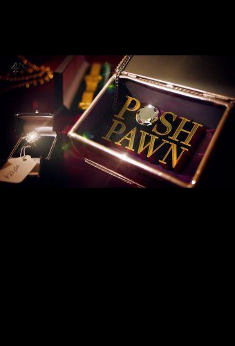 [RR/UL] Posh Pawn S04E04 480p x264-mSD (273MB) Free Obtain