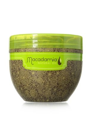 18% OFF Macadamia Natural Oil Deep Repair Masque, 16.9 fl. oz.
