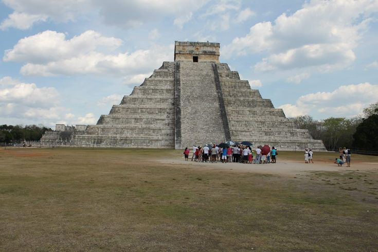 9 Unforgettable Cancun Excursions in 80 Seconds [VIDEO] - Holiday Hype http://www.holidayhypermarket.co.uk/hype/9-unforgettable-cancun-excursions-in-80-seconds/?utm_author=aaron_hall&utm_term=aaron_hall