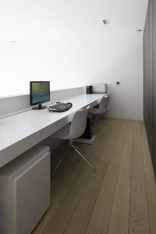 25 beste idee n over gele badkamers op pinterest gele verf kleuren gele badkamer inrichting - Interieur badkamer ...