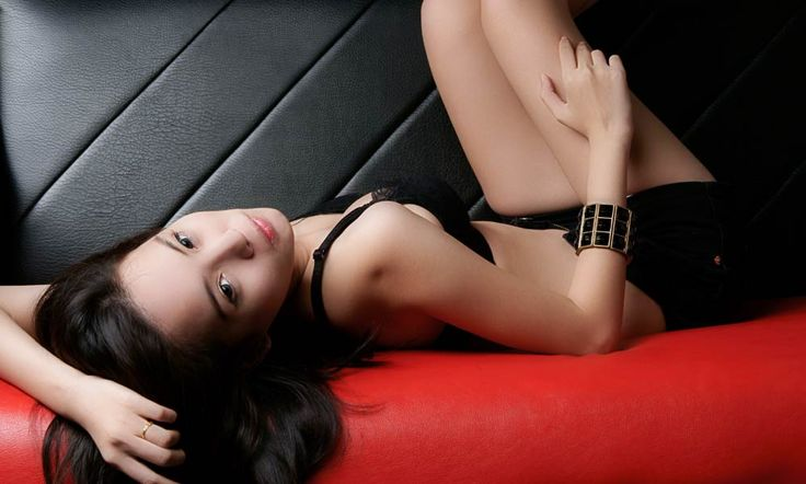 Japanwomendating.asia — Experience Dating with Japanese Girls Number One for International Dating