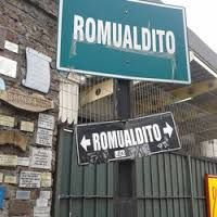 Image result for animitas chile