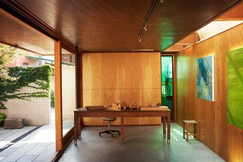 courtyard-house_studio-junction-architects_5