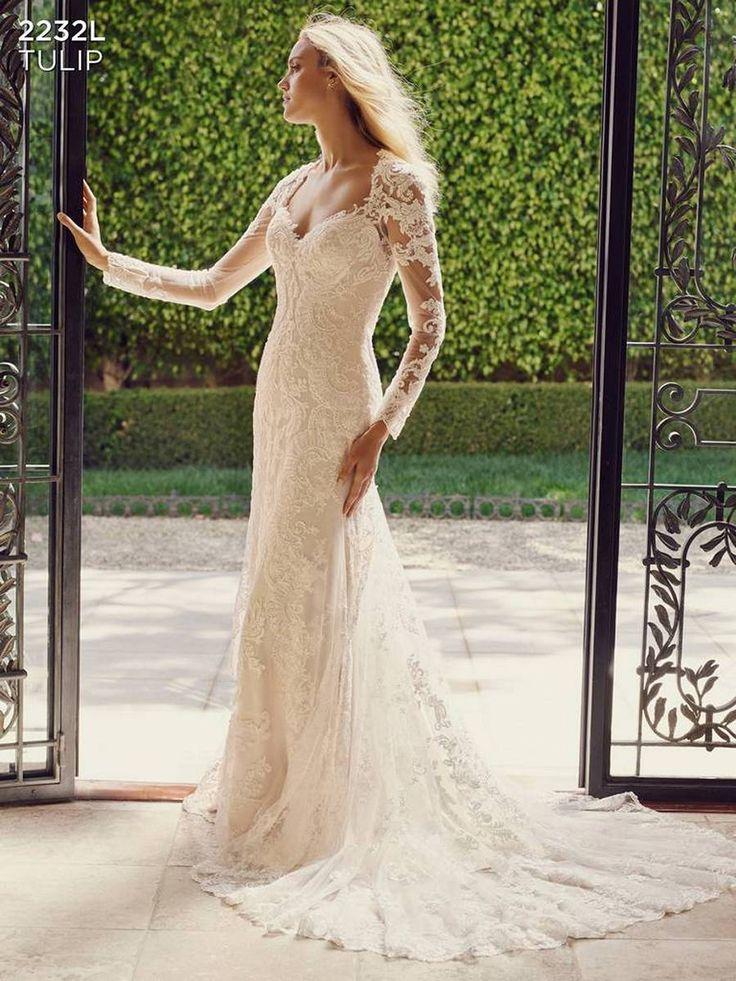 Casablanca Bridal  - Damen Brautmode - Kollektion