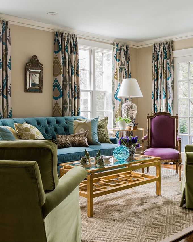 Best 17 Best Images About Teal Turquoise On Pinterest 400 x 300