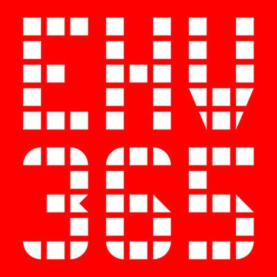 Eindhoven365 Eindhoven365 (officieel Stichting Eindhoven Marketing) voert een heldere citymarketingstrategie die richting geeft aan de activiteiten die worden ontplooid om Eindhoven op de kaart te zetten en aan de ontwikkeling van de stad zelf. www.eindhoven365.nl