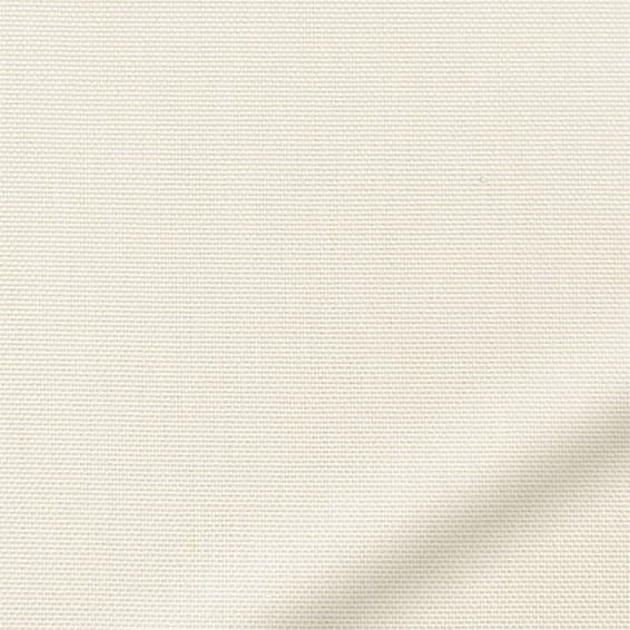 Penrith Cream Roman Blind%20from%20Blinds%202go