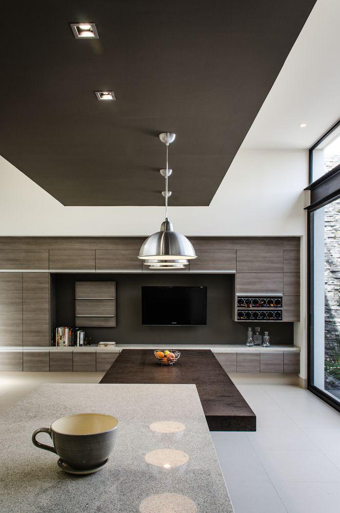 Galería de Casa AGR / ADI Arquitectura y Diseño Interior - 14