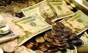Consejeria Cristiana, Ayuda Matrimonial y otros recursos para tu vida: Dios y nuestro dinero.