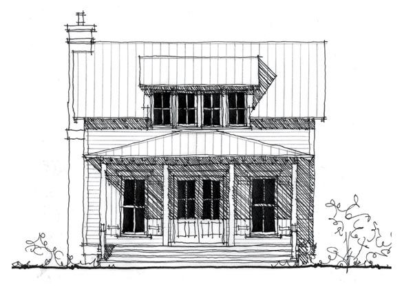 Beach House Plans With Cupola further Ramsey Homes Floor Plans as well Nationwide Homes Modular Ranch Floor Plans also 141019032060193630 as well Beach House Plans With Cupola. on allison ramsey modular house plans