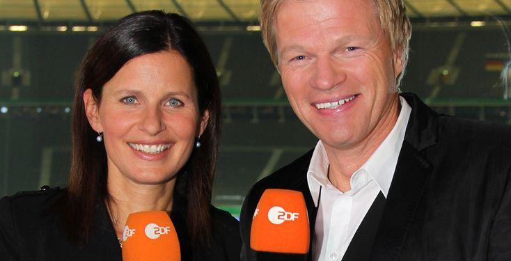 Einigung über Spieleverteilung bei ARD und ZDF  - Fußball-EM 2012 - ARD und ZDF haben sich bezüglich der Ausstrahlung der Fußball-EM 2012 geeinigt. Die ARD wird das Eröffnungsspiel senden und das ZDF das Finale.
