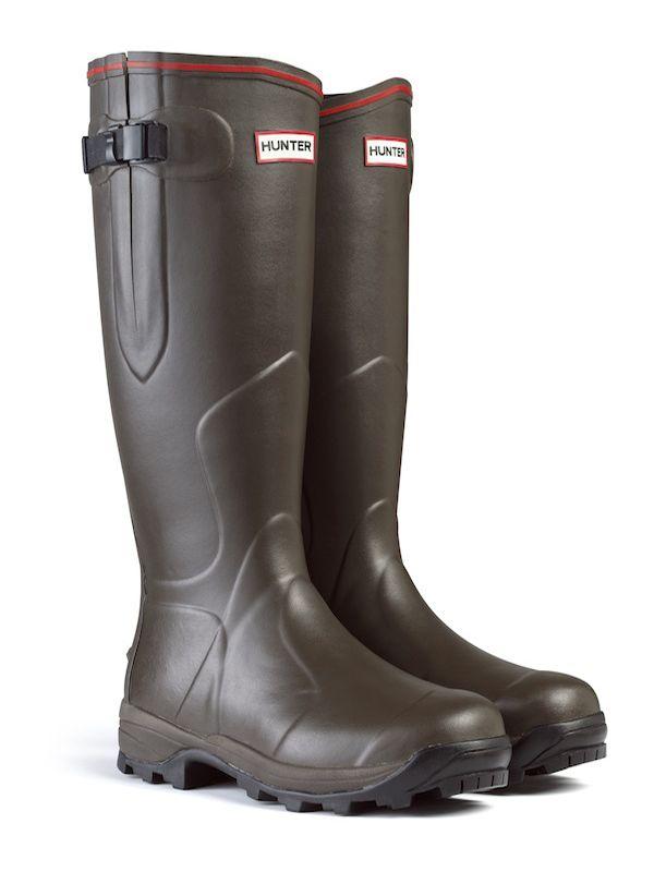 die besten 25 mens hunter boots ideen auf pinterest herren j ger gummistiefel regenstiefel. Black Bedroom Furniture Sets. Home Design Ideas