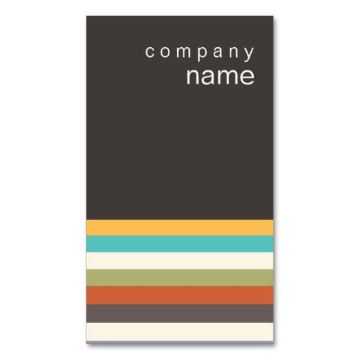 226 best Gardening Business Cards images on Pinterest Beauty - visiting cards