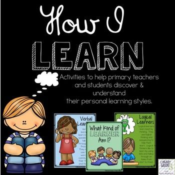 Getting students to understand neurodiversity and how it plays a major role in their learning is an important aspect that teachers need to be introducing and incorporating in their classrooms. This product introduces the idea of neurodiversity with kid friendly language and activities.