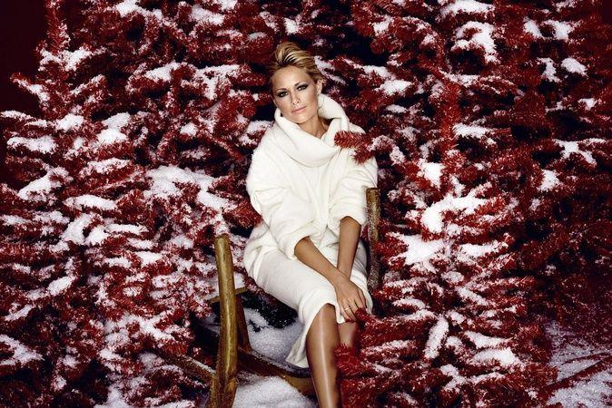 Aktuell! Charts KW01: Helene Fischer feiert Weihnachten an der Spitze - http://ift.tt/2iku8aZ #news