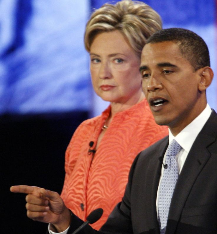 7 News Stories from 2008 that PROVE Hillary Started Obama 'Birtherism' – Media is LYING! Hillary birther controversy is not going away. It is impossible to overstate the level of hypocrisy emanating from Hillary Clinton when it comes to the birther issue,.