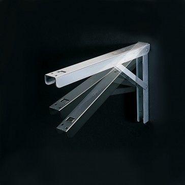 shelves shelf brackets and woodworking tools on pinterest. Black Bedroom Furniture Sets. Home Design Ideas