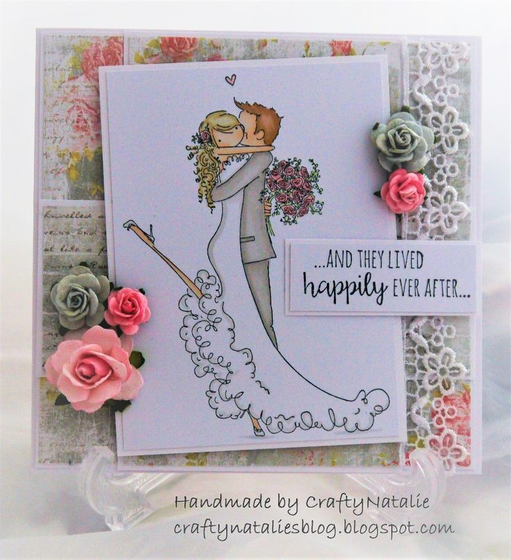 It's BELLARIFIC FRIDAY sistahs! – LOVE/WEDDING/Anniversary theme!   stamping bella