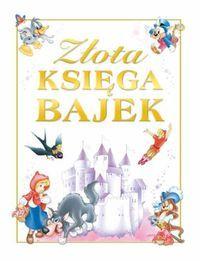 www.dom-ksiazki.pl/bajki-i-wierszyki/zlota-ksiega-bajek-6