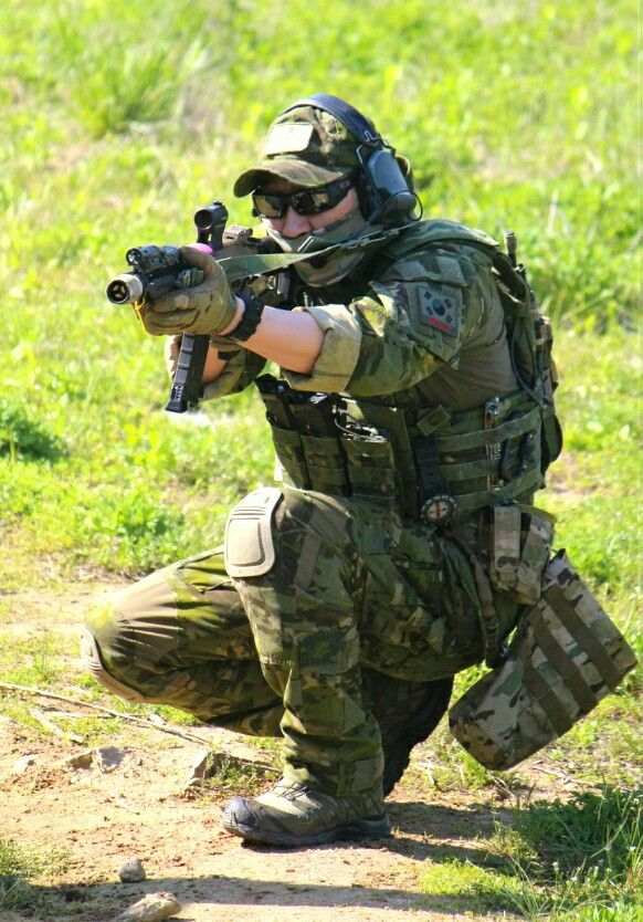 Hobby Store San Diego >> #MULTICAM_TROPIC | Tactical | Pinterest