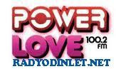 http://radyodinlet.net/power-love-fm/ Power Love Fm ile en hit yabancı ve yerli AŞK Şarkıları