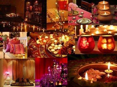 Diwali Decorations Ideas 2016 Online for Home and Offices