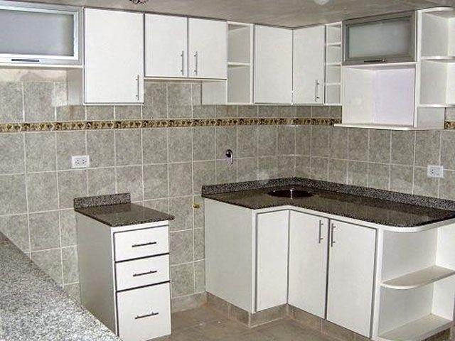 Visible angustia clásico  reposteros para cocina modernos - Buscar con Google | Kitchen cabinets,  Kitchen, Home decor