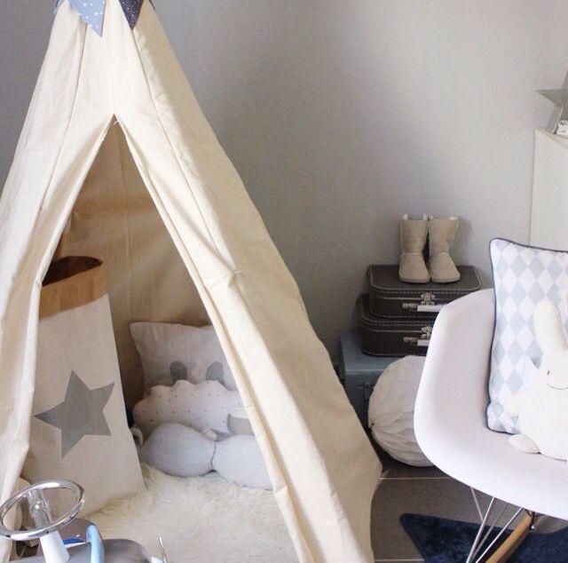 8 best baby boy nursery nolan s room images on pinterest baby
