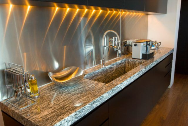 How Can I Get Burn Marks Off Marble Countertops Countertops Best Kitchen Countertops Marble Countertops