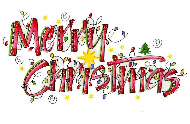 Martha Lever: Merry Christmas Giveaway! I am lettering like this for Christmas cards!!!!