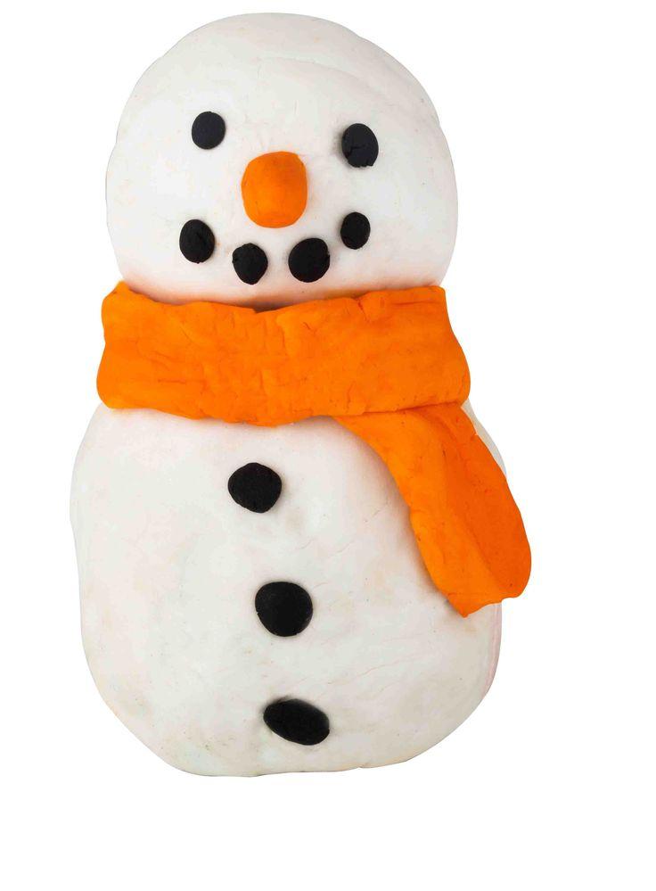 NUEVO Snowman FUN (7,95 €) Si te cautivó la película de Disney Frozen, ahora puedes crear tu propio muñeco de nieve en la bañera con el kit Fun especial para Navidad. Perfumado con la mezcla de los aceites esenciales de buchu, bergamota y limones sicilianos, su fragancia nos recuerda al popular jabón Carrot y burbuja Carrot de Semana Santa. Vegano