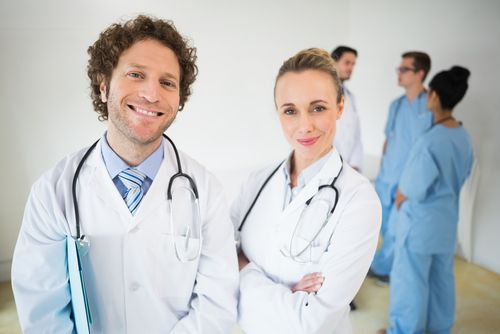 Learn more about AIHCP's Case Management Program as well as other healthcare certifications for nurses #casemanagementprogram