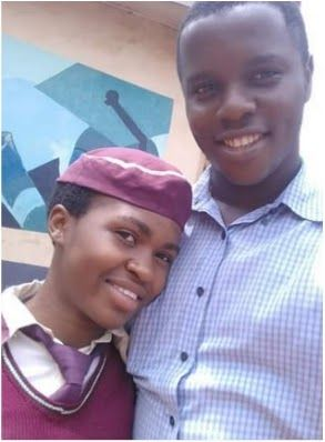 A Facebook user Chibulu Austin has taken to his page to share the good-news of one his students identified as Ali Cynthia who bagged 9 A1s in the popular exam conducted by West African Examinations Council (WAEC). The Shalom Academy Nsukka Student made an express A1 in all her nine subjects! Following a similar news last year when someone from Kaduna state had express A1 in the West African secondary school council examination (WASSCE) another student has decided to take the record-breaking…
