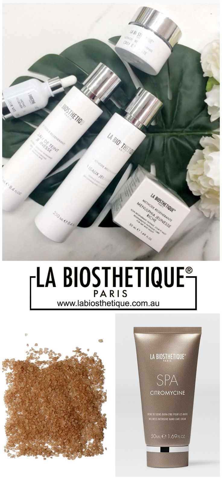 For silky soft skin: Spa Citromycine, the sensuously scented hand cream – specially created for LA BIOSTHETIQUE by the master of scent essences, Geza Schön. │Skin care tips │Body care │Skin Care │Beauty Tips │Beauty Secrets │Skin Care Products │Natural Skin Care │Products  #Skincaretips #Skincare #Bodycare #Beautytips #Beautysecrets #Organicskincare #Skincareproducts #Naturalskincare #Products