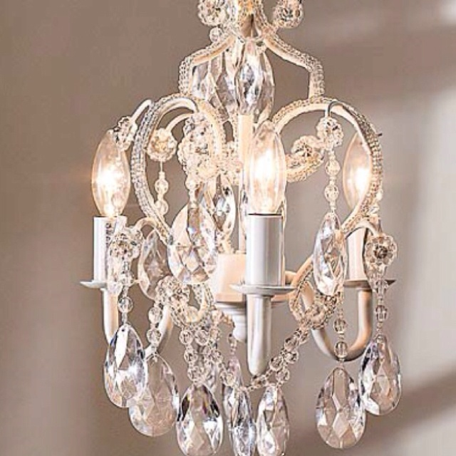 girls room chandelier at kid s room