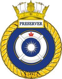 canadian navy ship crests - Recherche Google