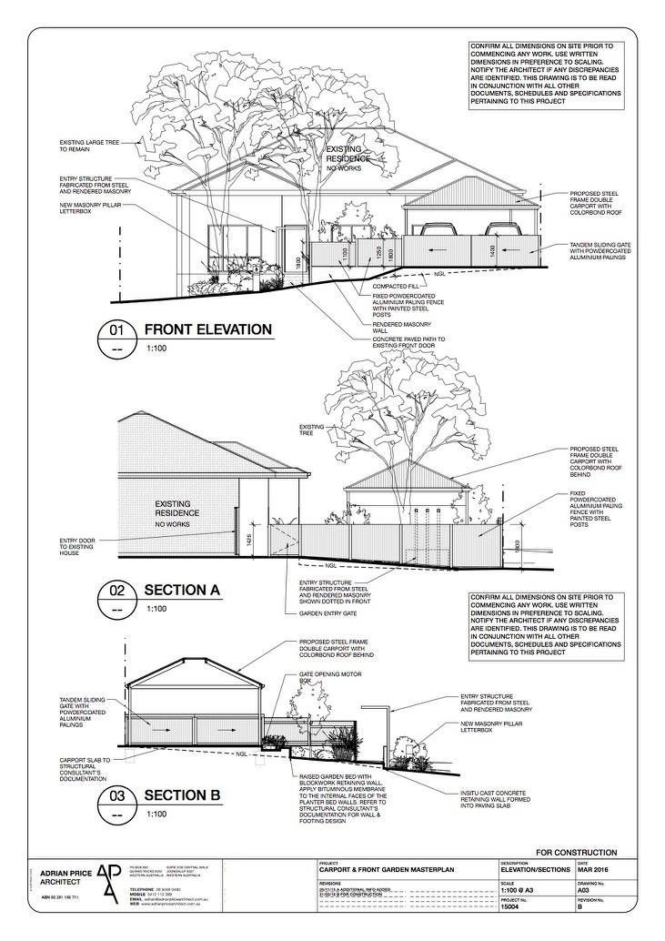 18 best Technical Drawing With Sketchup images on Pinterest