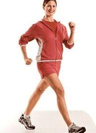 Latihan fisik adalah aktivitas yang dilakukan secara terencana, teratur dan berulang-ulang dalam intensitas tertentu dan berkesinambungan untuk meningkatkan taraf kesehatan dan kebugaran.