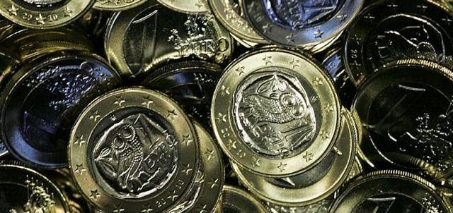 Ταμειακό πλεόνασμα 183 εκατ. ευρώ τον Ιανουάριο: Mικρότερο πρωτογενές πλεόνασμα τον Ιανουάριο κατέγραψε ο Προϋπολογισμός σε ταμειακή βάση…