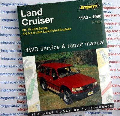 26 best jonathan gray images on pinterest books to read libros toyota landcruiser petrol 60 70 and 80 series 1980 1998 gregory repair manual new fandeluxe Choice Image
