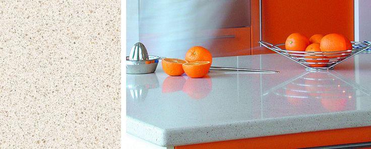 229 Best Kitchens Images On Pinterest Kitchen Ideas