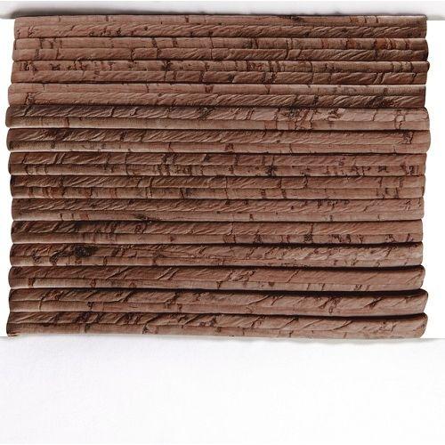 Cork ribbon, cork, cork craft, cork fabric, cork stuff, cork supplies