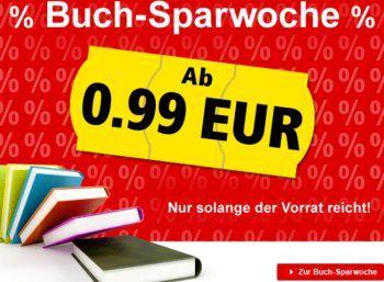Weltbild: Buch-Sparwoche mit Gratis-eBooks und mehr https://www.discountfan.de/artikel/lesen_und_probe-abos/weltbild-buch-sparwoche-mit-gratis-ebooks-und-mehr.php Bei Weltbild ist eine neue Buch-Sparwoche gestartet. Neben drei Gratis-eBooks gibt es sechs Bücher für 99 Cent frei Haus sowie zahlreiche weitere Schnäppchenbücher für unter drei Euro mit Versand. Weltbild: Buch-Sparwoche mit Gratis-eBooks und mehr (Bild: Weltbild.de) Die neue Buch-Sparwoche von ... #Buch, #