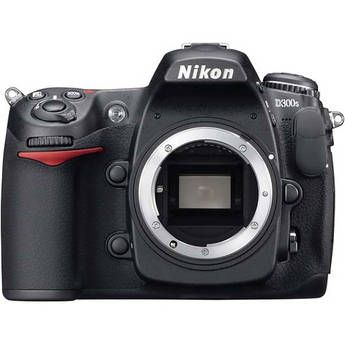 HAVE:  Nikon D300.  They are now only making the D300s.  Great camera, especially if you add battery grip!