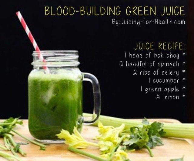 Green - We despite drinking green sometimes but beside the color that could be! this is one of the element that would help you through your healthy living….