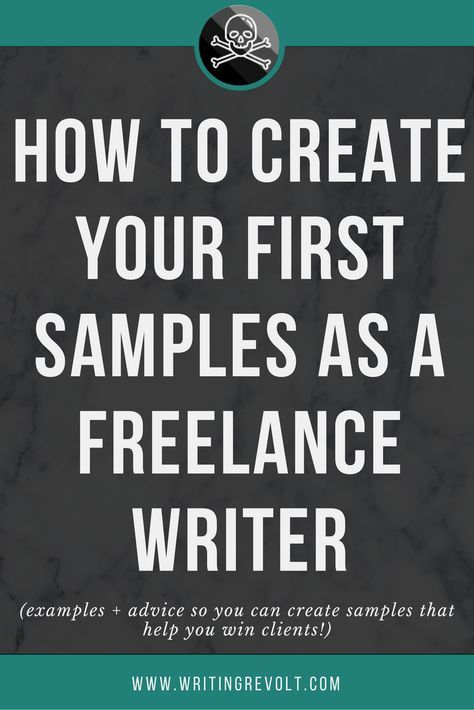 best lance writing images business tips how to create a client winning lance writing portfolio even if you have no experience