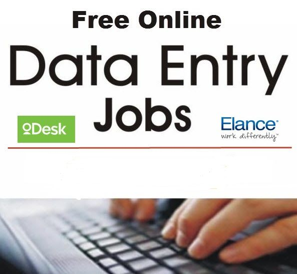Classifieds Typist Singapore Home Data Entry you