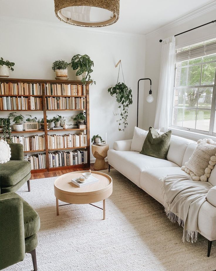 Abisko Quartz White Sofa Home Living Room Living Room Inspo Dream Furniture