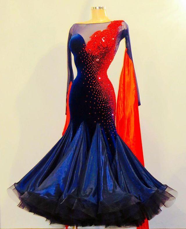 845 best Ballroom images on Pinterest   Ballrooms, Ball dresses and ...