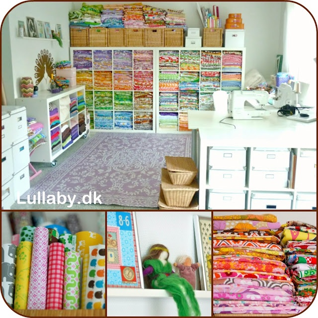 105 best images about fabric storage on pinterest fat for Freaky bedroom ideas